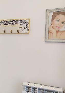 MIRIAM STYLE parrucchiera