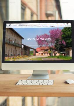 Realizzazione siti web e App