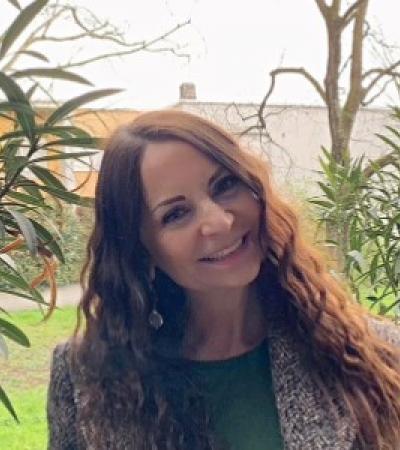 Barbara Mazzetti - Educare - Formatori